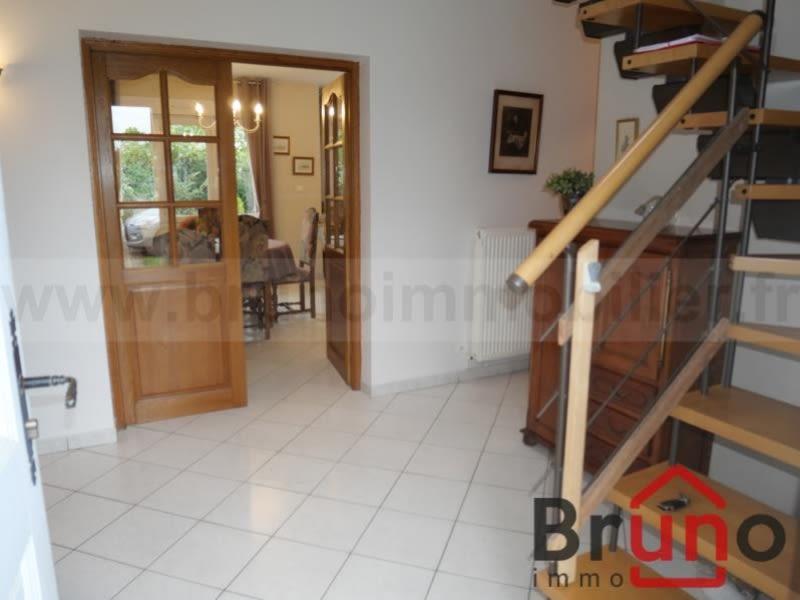 Verkauf haus Le crotoy 369000€ - Fotografie 4