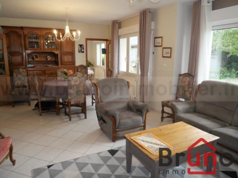 Verkauf haus Le crotoy 369000€ - Fotografie 7