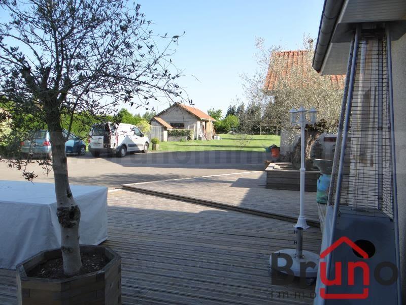 Verkauf haus Vron 251500€ - Fotografie 4