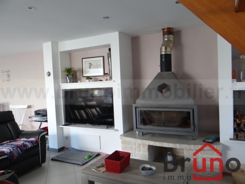 Verkauf haus Vron 251500€ - Fotografie 5