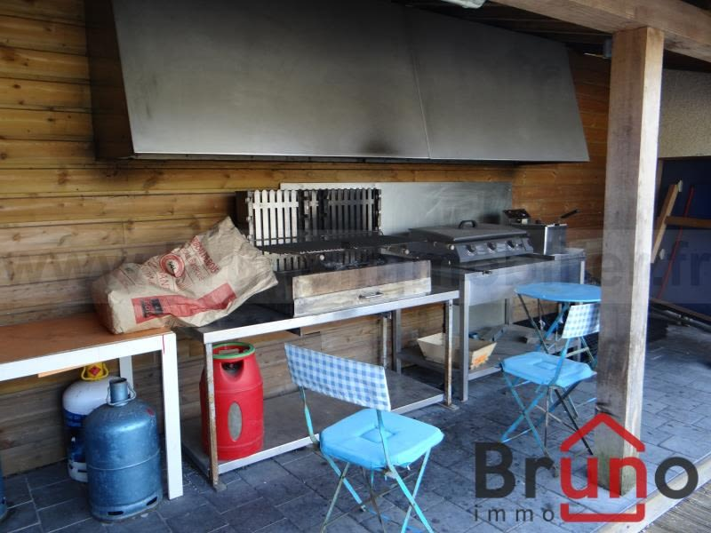 Verkauf haus Vron 251500€ - Fotografie 8