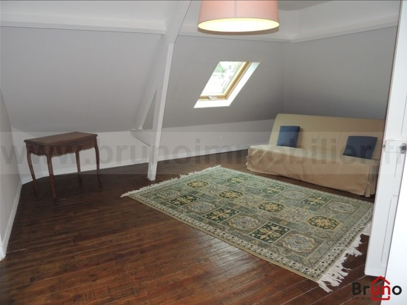 Verkoop van prestige  huis Le crotoy  - Foto 9
