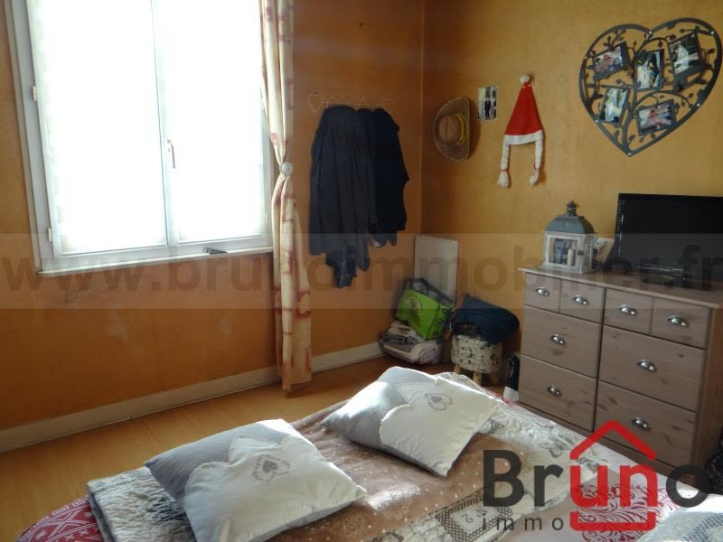 Sale house / villa Noyelles sur mer 180000€ - Picture 8