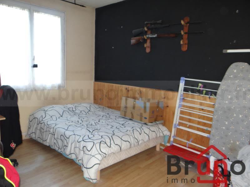 Sale house / villa Noyelles sur mer 180000€ - Picture 9