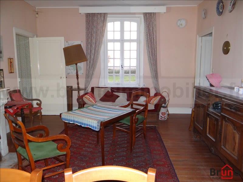 Vente de prestige maison / villa Le crotoy  - Photo 4