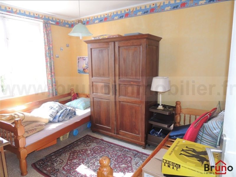 Sale house / villa Le crotoy  - Picture 9