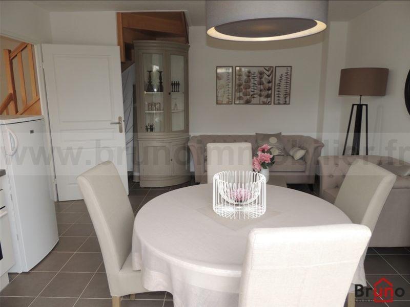 Sale house / villa St valery sur somme  - Picture 6