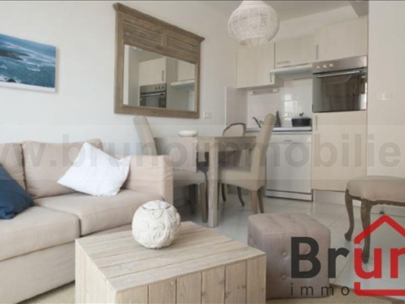 Vente maison / villa St valery sur somme 158000€ - Photo 1