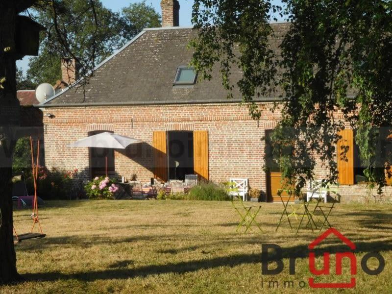 Sale house / villa Machiel 325500€ - Picture 2