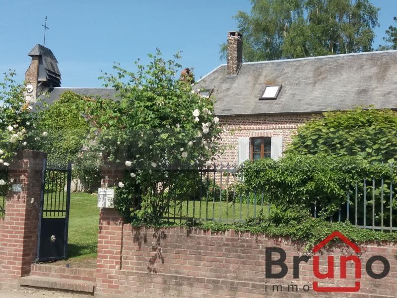 Sale house / villa Machiel 325500€ - Picture 3