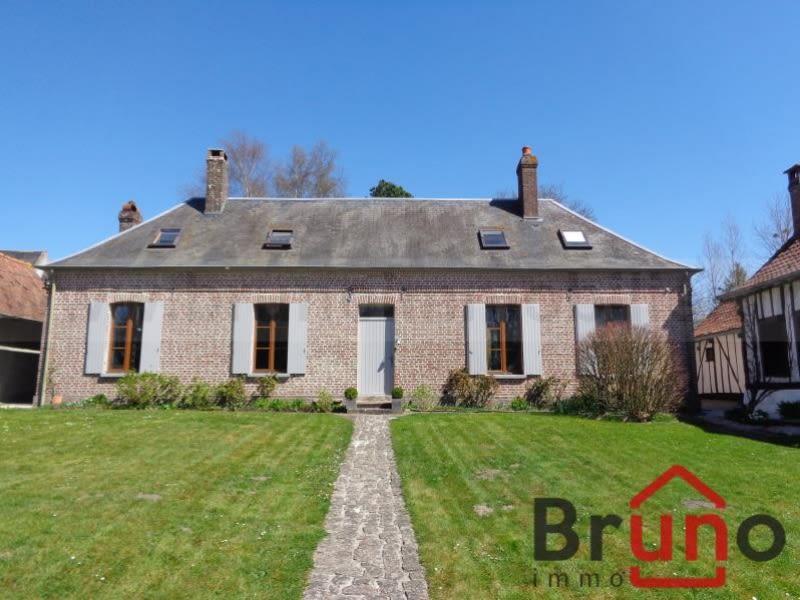 Sale house / villa Machiel 325500€ - Picture 4