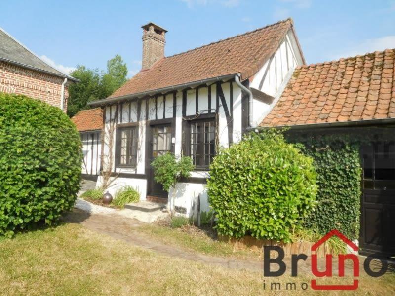 Sale house / villa Machiel 325500€ - Picture 5