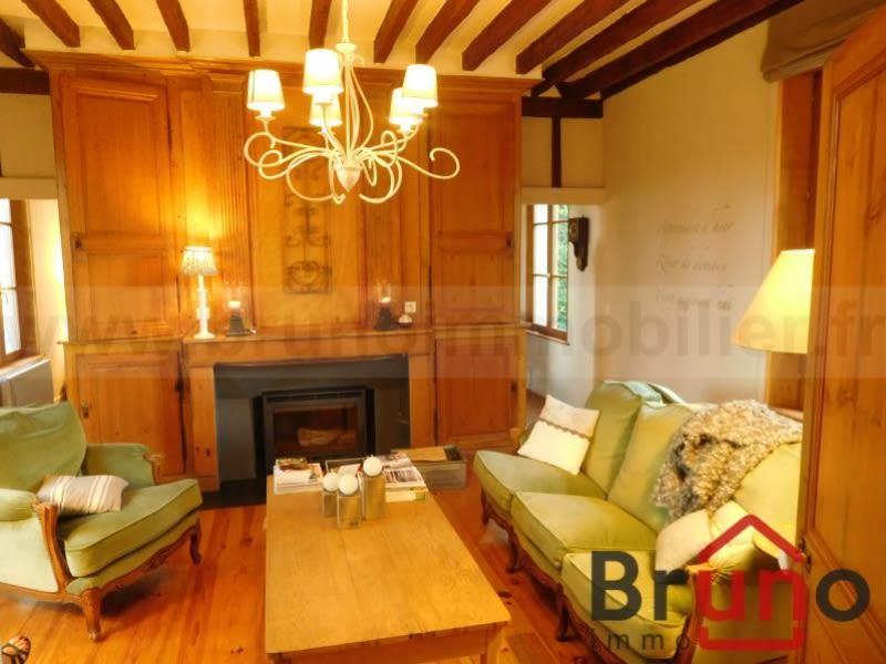 Sale house / villa Machiel 325500€ - Picture 6