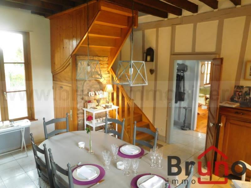 Sale house / villa Machiel 325500€ - Picture 7