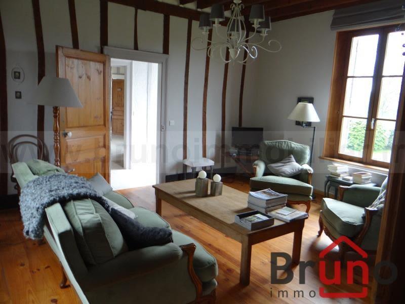 Sale house / villa Machiel 325500€ - Picture 8