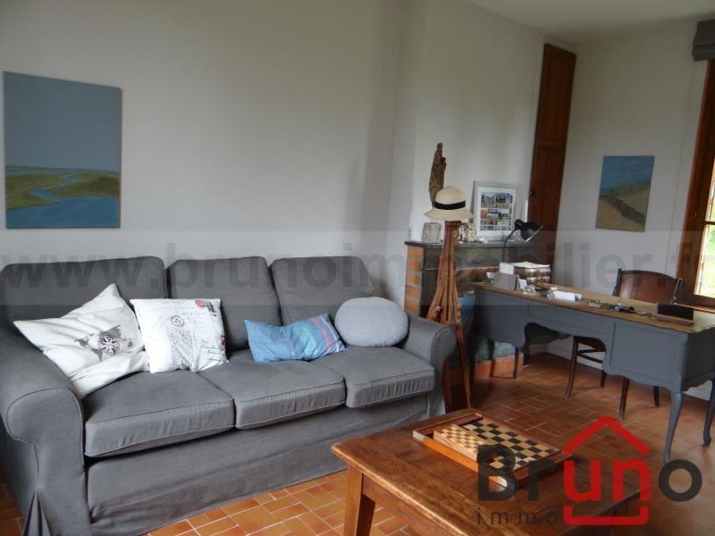 Sale house / villa Machiel 325500€ - Picture 9