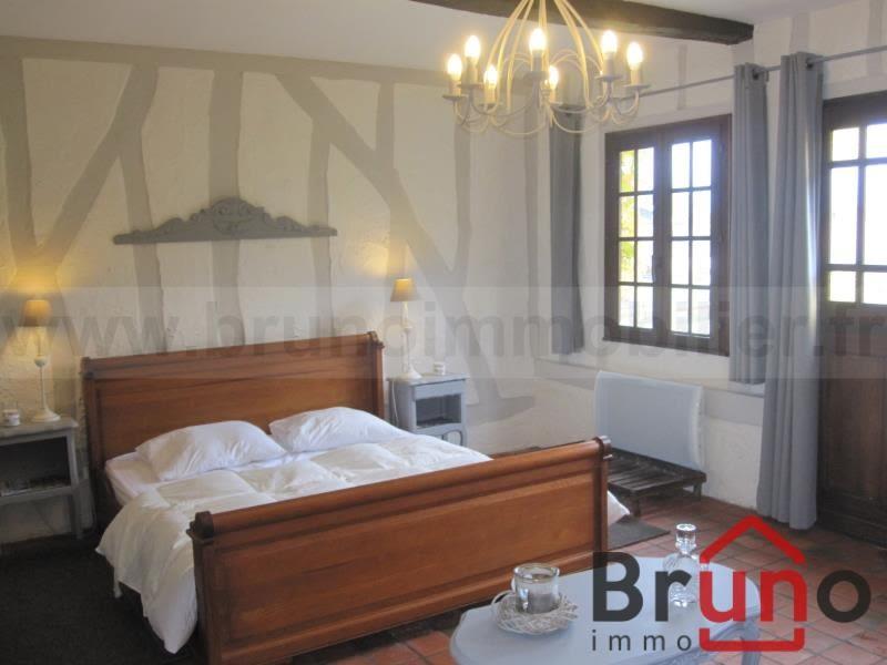 Sale house / villa Machiel 325500€ - Picture 10