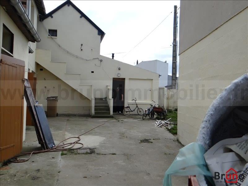 Verkoop  huis Le crotoy 273000€ - Foto 7