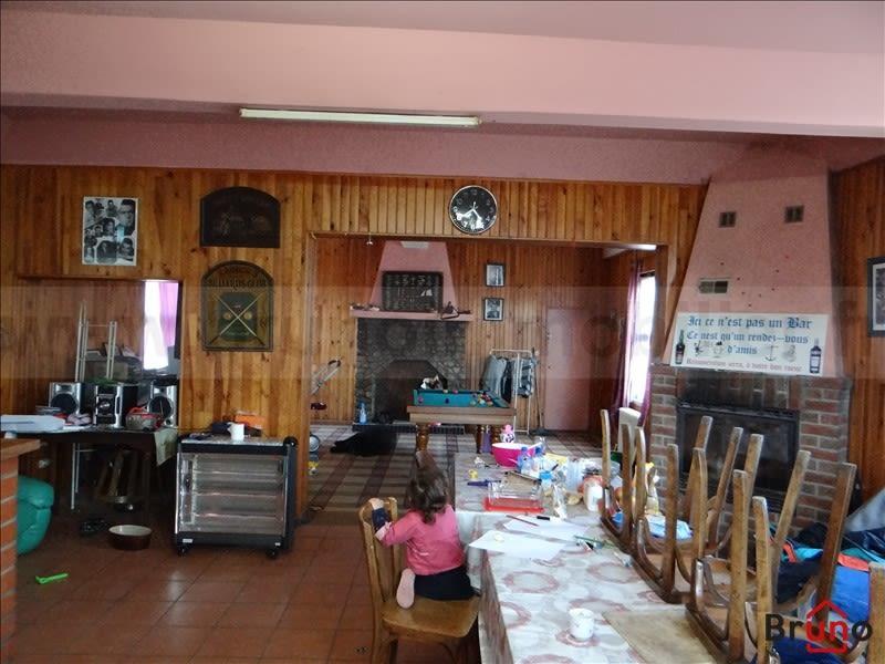 Verkoop  huis Le crotoy 273000€ - Foto 8