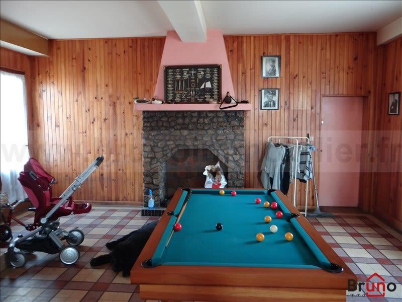 Verkoop  huis Le crotoy 273000€ - Foto 9