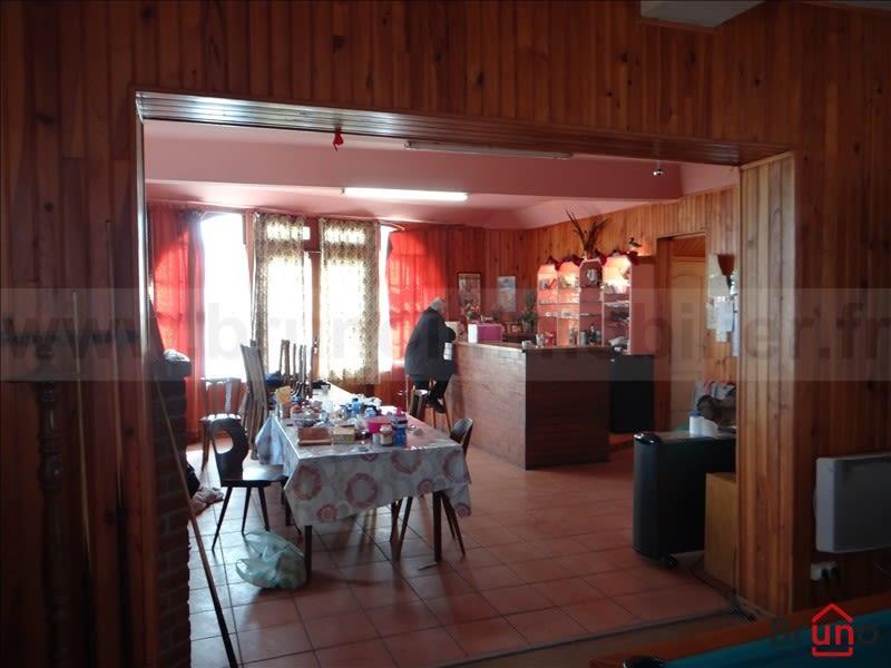 Verkoop  huis Le crotoy 273000€ - Foto 10