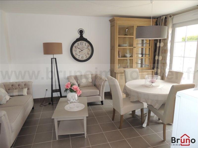 Vente maison / villa St valery sur somme  - Photo 2