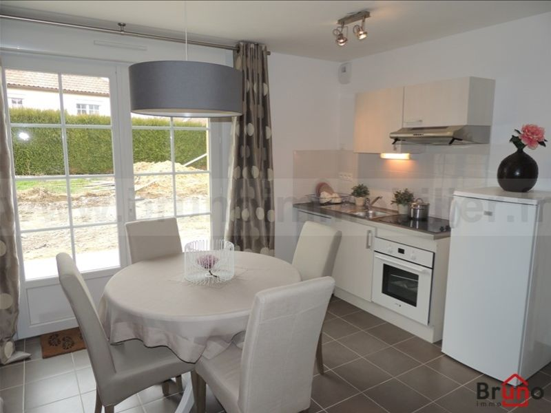 Vente maison / villa St valery sur somme  - Photo 3