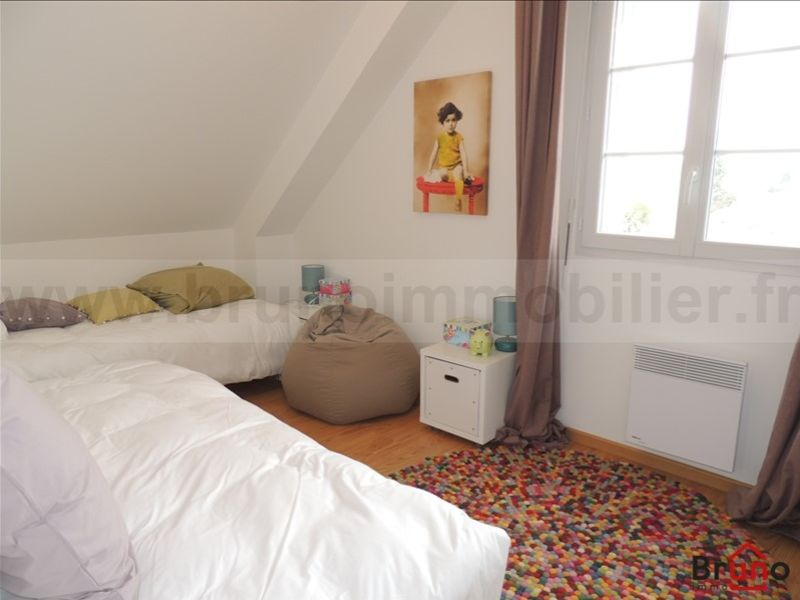 Vente maison / villa St valery sur somme  - Photo 7