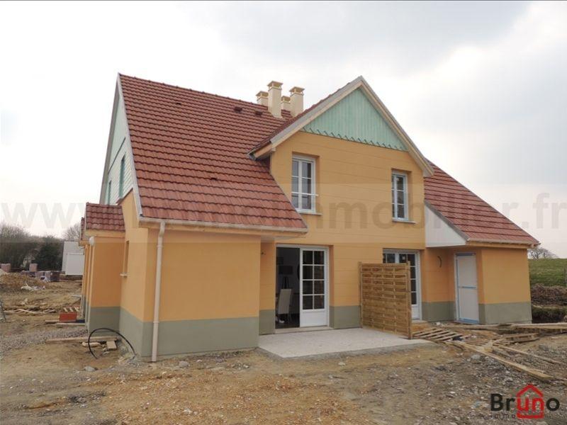 Vente maison / villa St valery sur somme  - Photo 9
