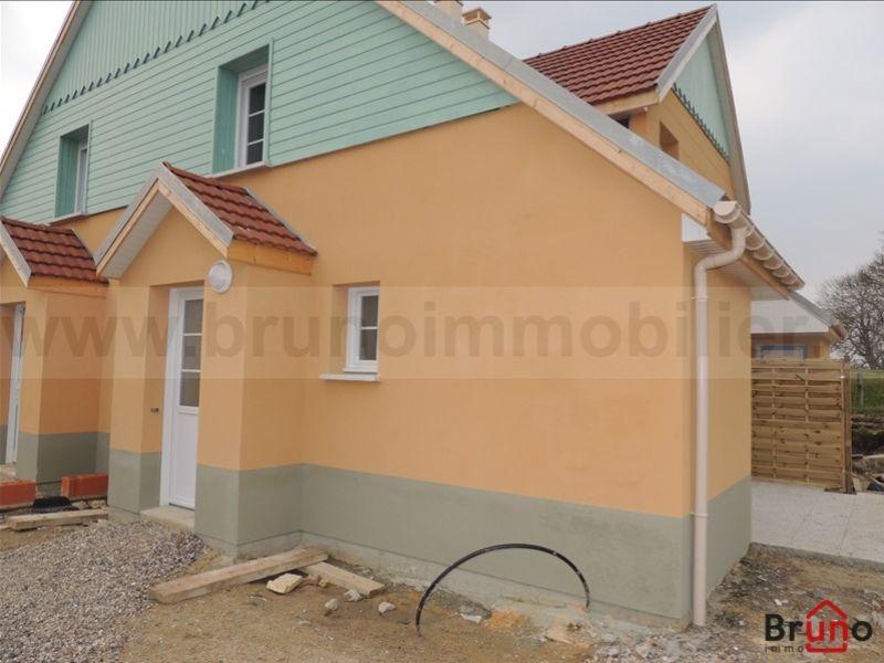 Vente maison / villa St valery sur somme  - Photo 10