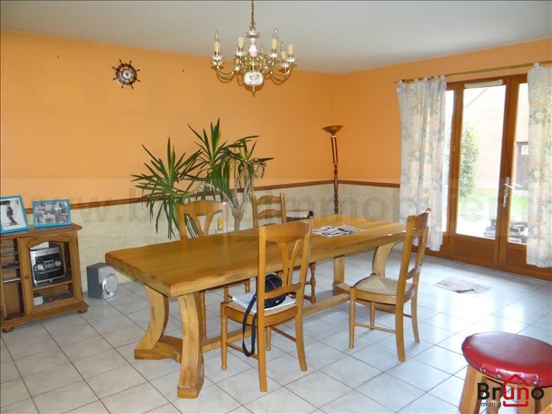 Vente maison / villa Le crotoy 314900€ - Photo 4
