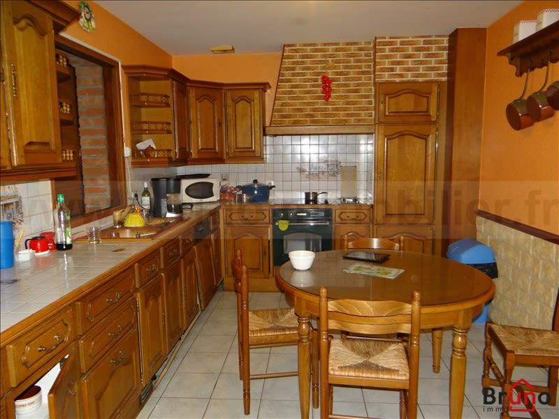 Vente maison / villa Le crotoy 314900€ - Photo 6