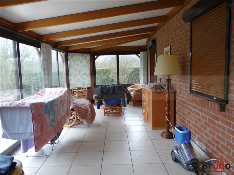 Vente maison / villa Le crotoy 314900€ - Photo 7
