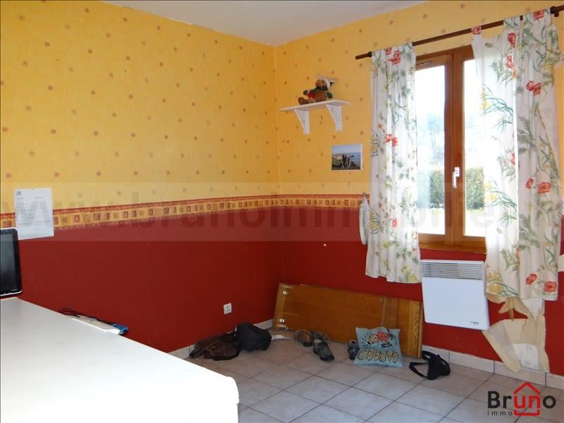 Vente maison / villa Le crotoy 314900€ - Photo 9