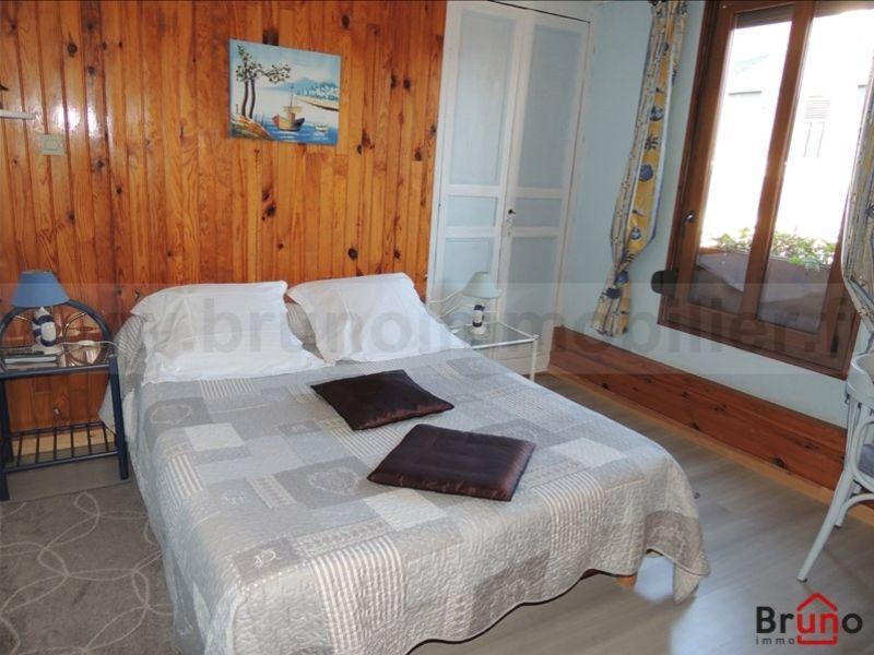 Vente maison / villa Le crotoy 356000€ - Photo 4
