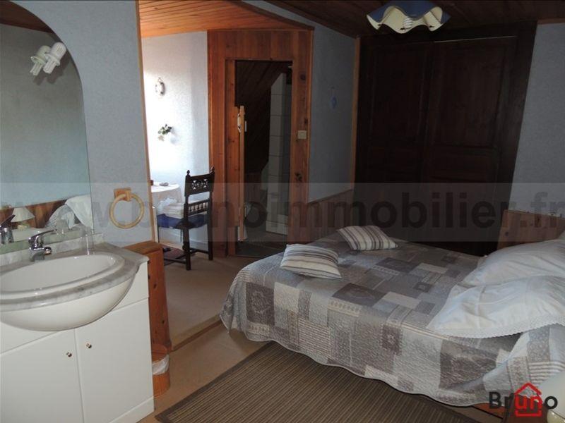 Vente maison / villa Le crotoy 356000€ - Photo 5