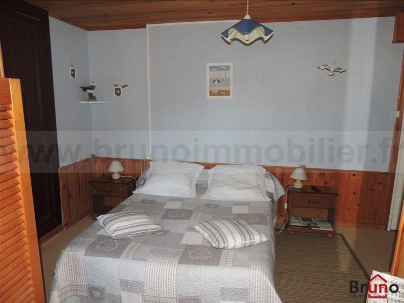 Vente maison / villa Le crotoy 356000€ - Photo 6