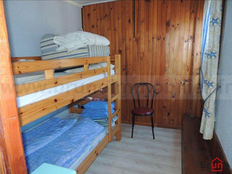 Vente maison / villa Le crotoy 356000€ - Photo 7