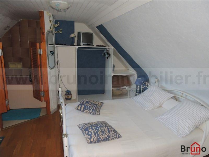 Vente maison / villa Le crotoy 356000€ - Photo 9