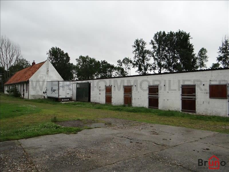 Verkoop  huis Rue 995000€ - Foto 3