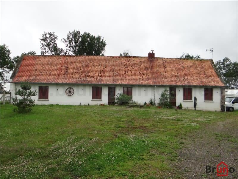 Verkoop  huis Rue 995000€ - Foto 4