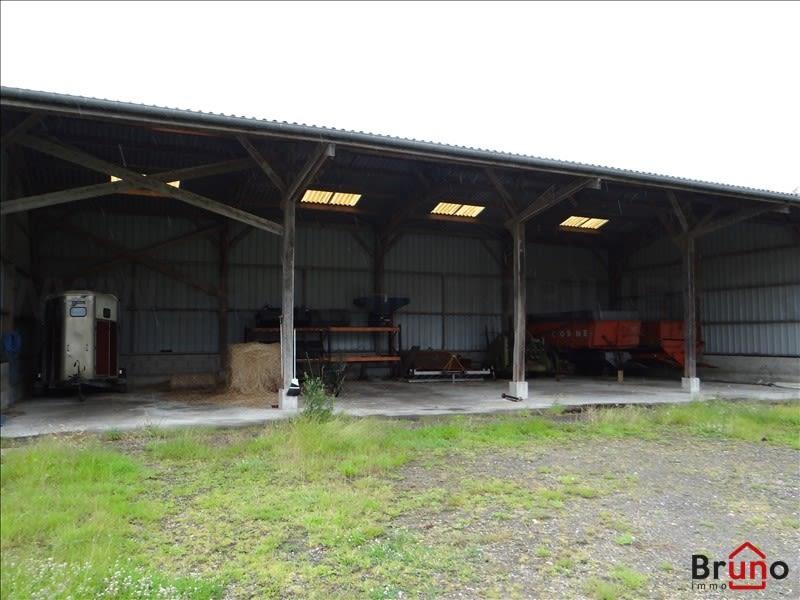 Verkoop  huis Rue 995000€ - Foto 6