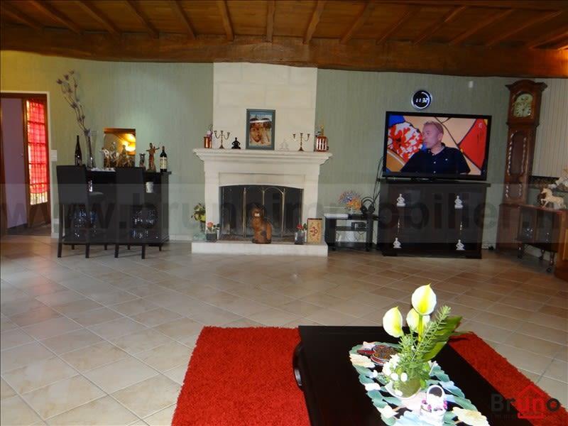 Verkoop  huis Rue 995000€ - Foto 7