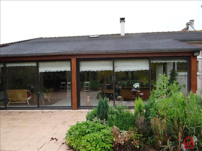 Verkoop  huis Rue 995000€ - Foto 8
