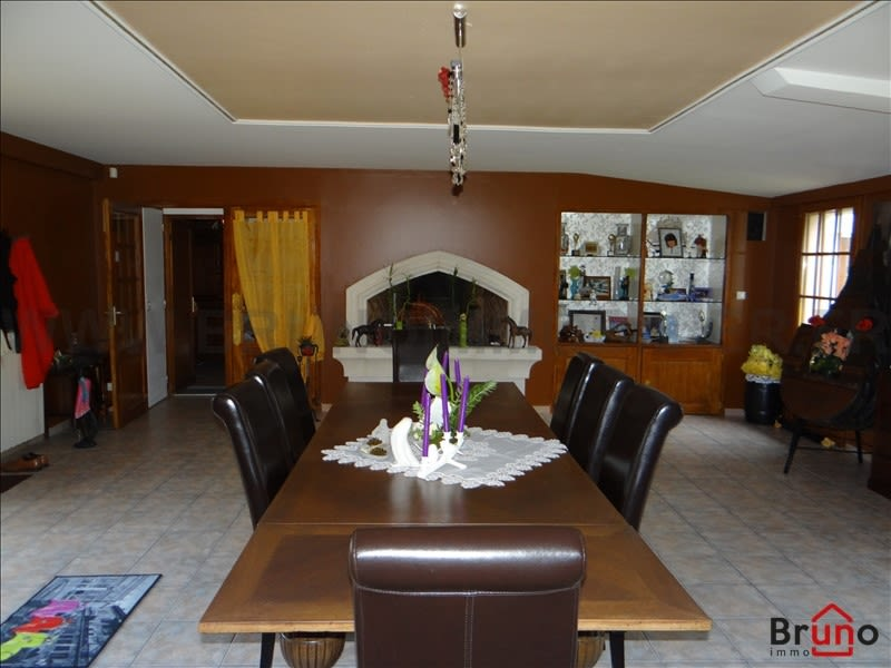Verkoop  huis Rue 995000€ - Foto 10