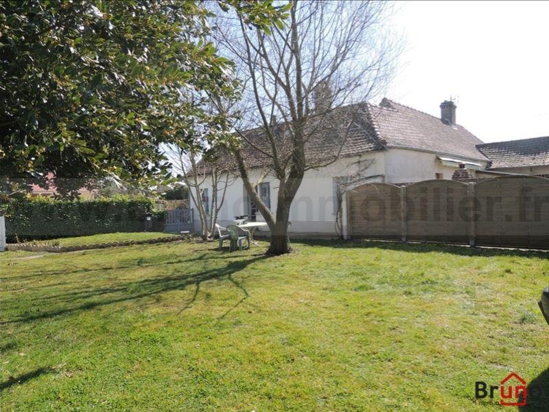 Sale house / villa Le crotoy 154000€ - Picture 4