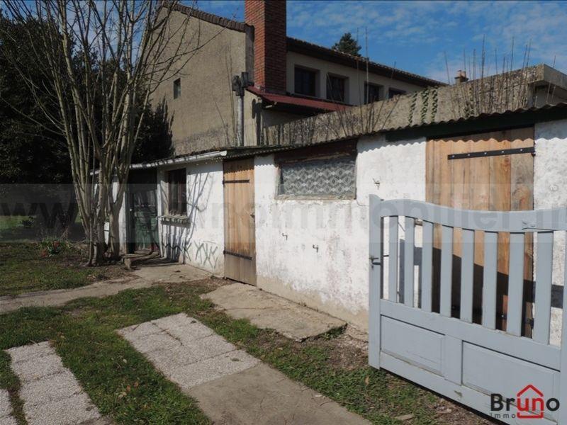 Sale house / villa Le crotoy 154000€ - Picture 5