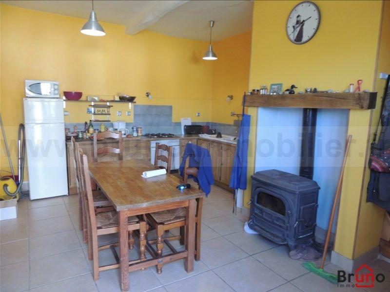 Sale house / villa Le crotoy 154000€ - Picture 6