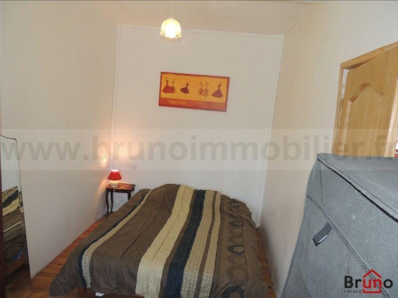 Sale house / villa Le crotoy 154000€ - Picture 8