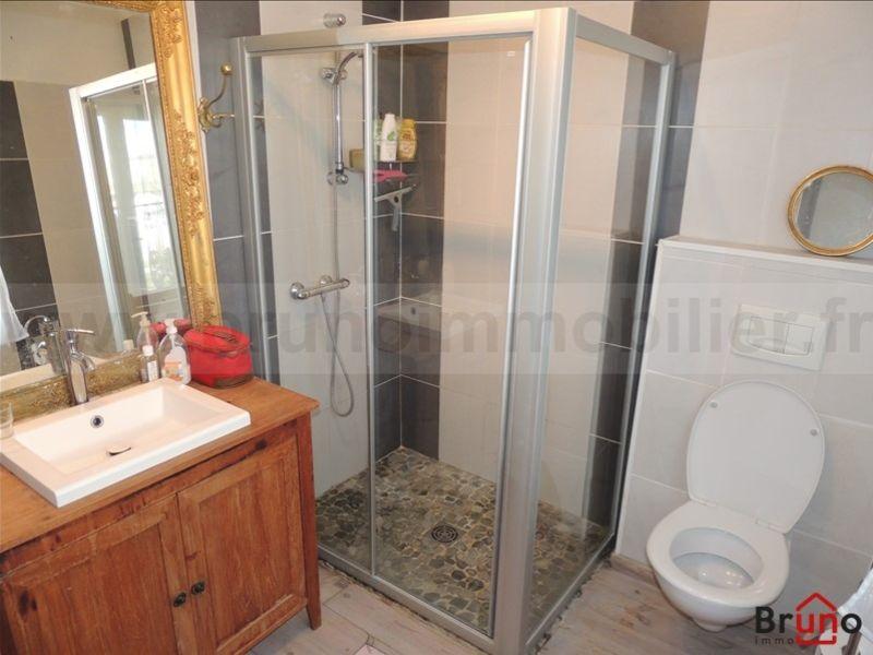 Sale house / villa Le crotoy 154000€ - Picture 9
